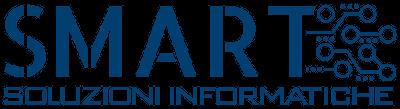 Smart Soluzioni Informatiche Logo