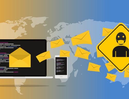 Coronavirus: Email Truffa per rubare dati personali, allarme Oms