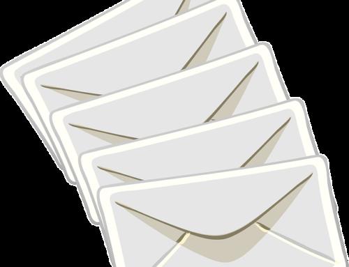 Posta Elettronica, i client più utilizzati 1° parte