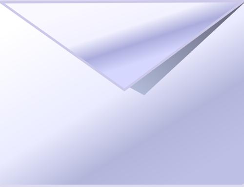 Come Verificare Un Indirizzo Email
