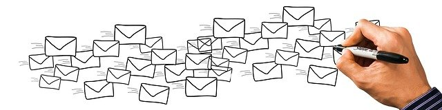 verifica email