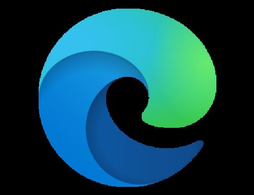 Microsoft Edge si aggiorna per diventare più veloce